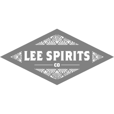 grey lee spirits.png