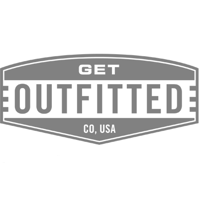 grey get outfitted.png