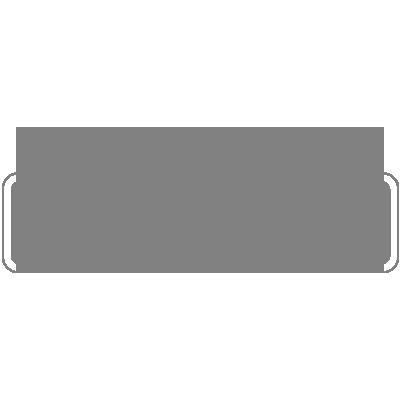 grey SESAME ST.png