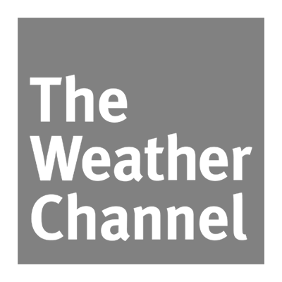 gray weather channel 350.png