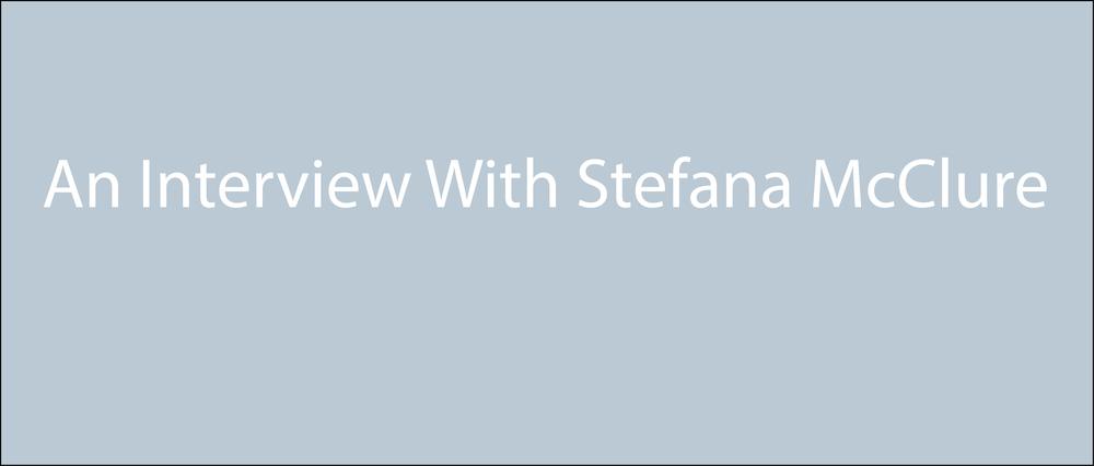 interview stefana.png