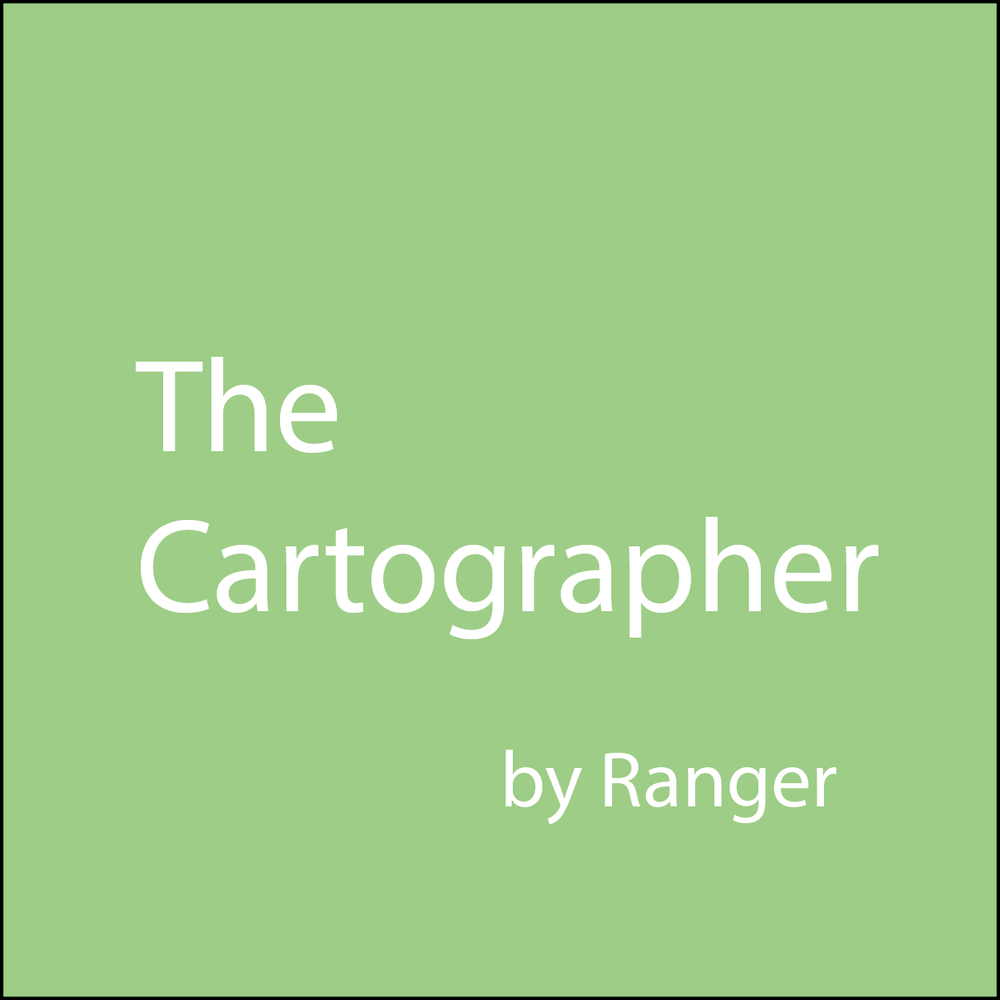 the cartographer.png