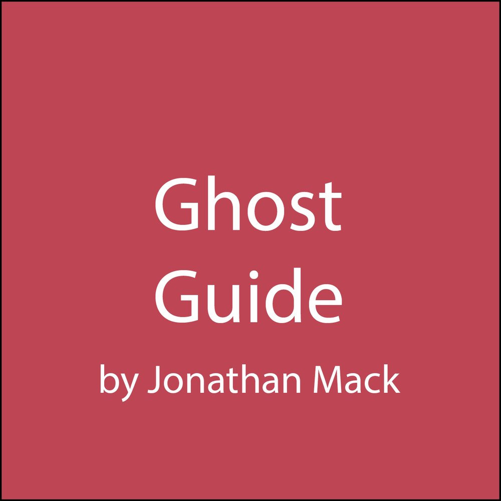 ghost guide.png
