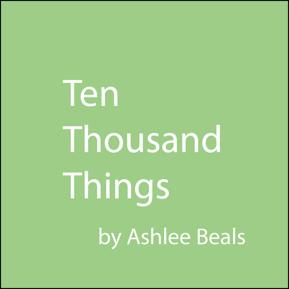 ten thousand things.png