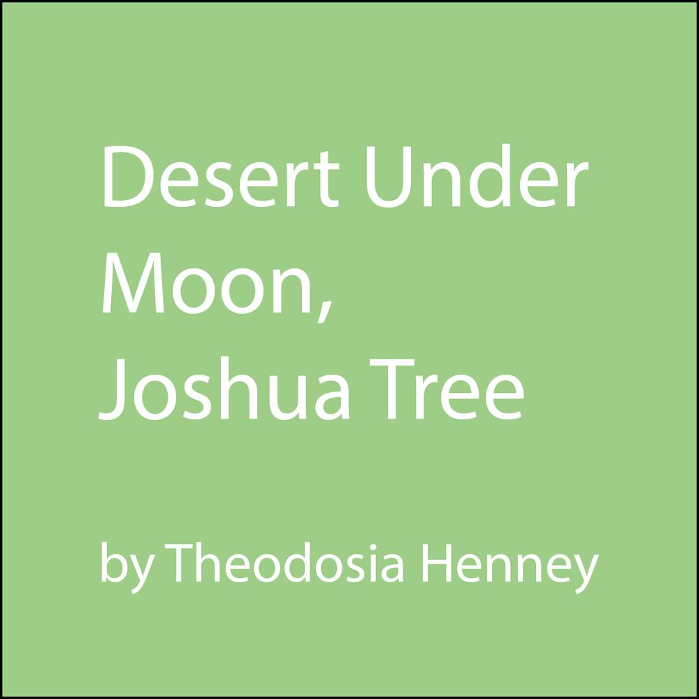 desert under moon, joshua tree.png