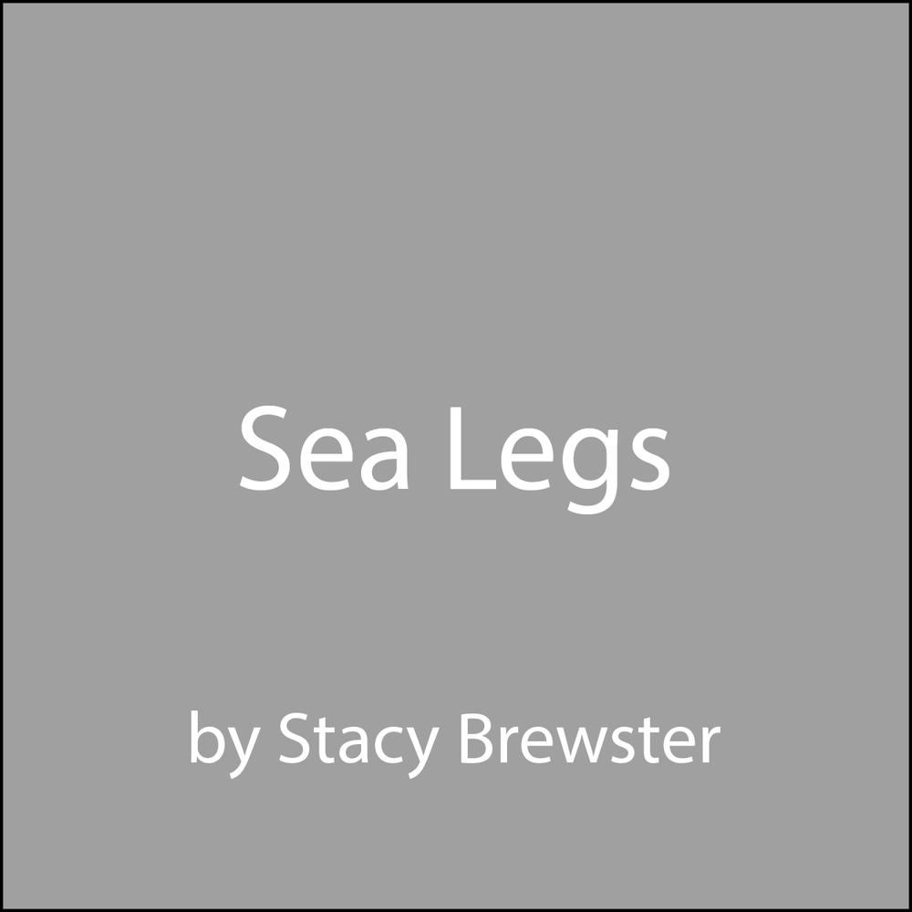 sea legs.png