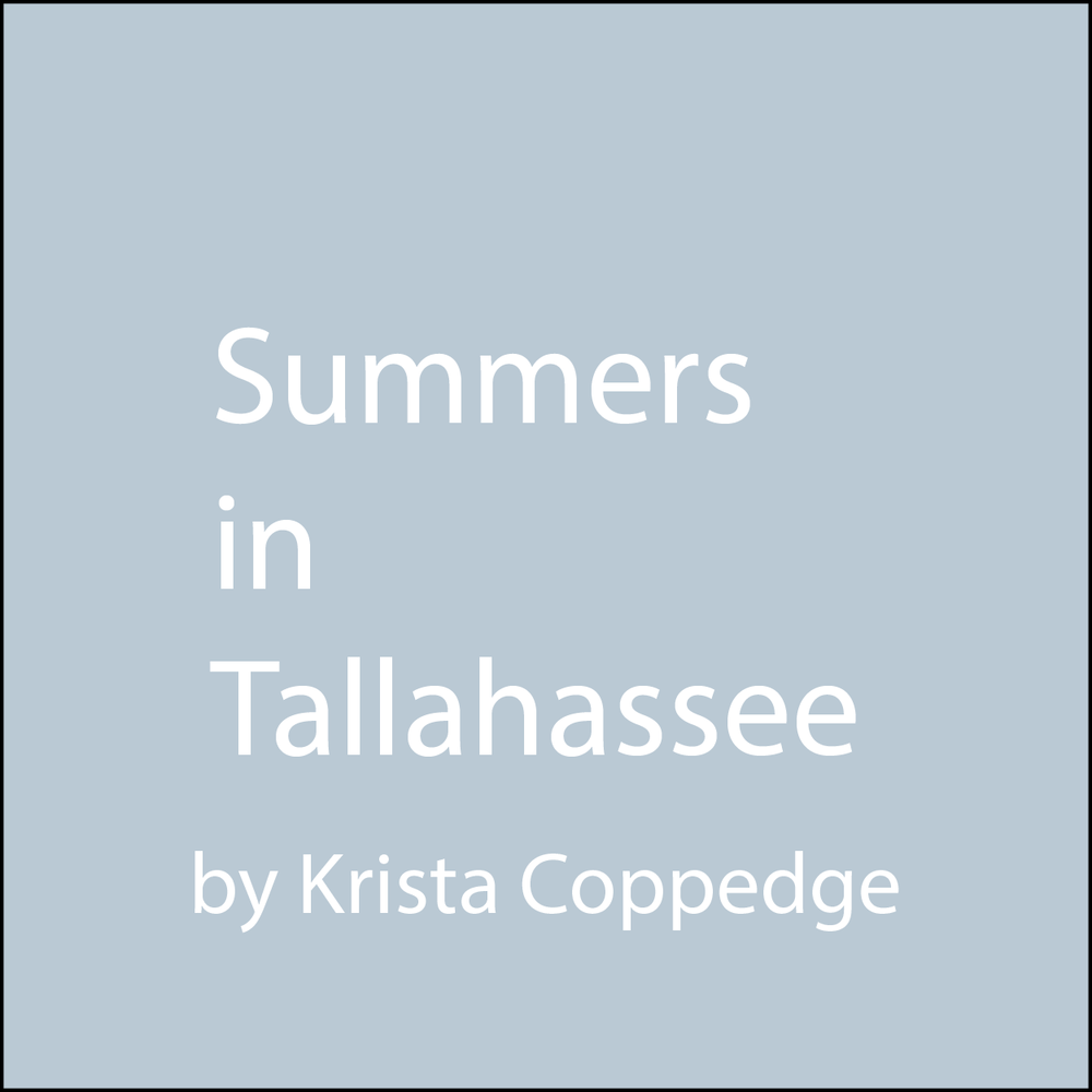 summers in tallahassee.png