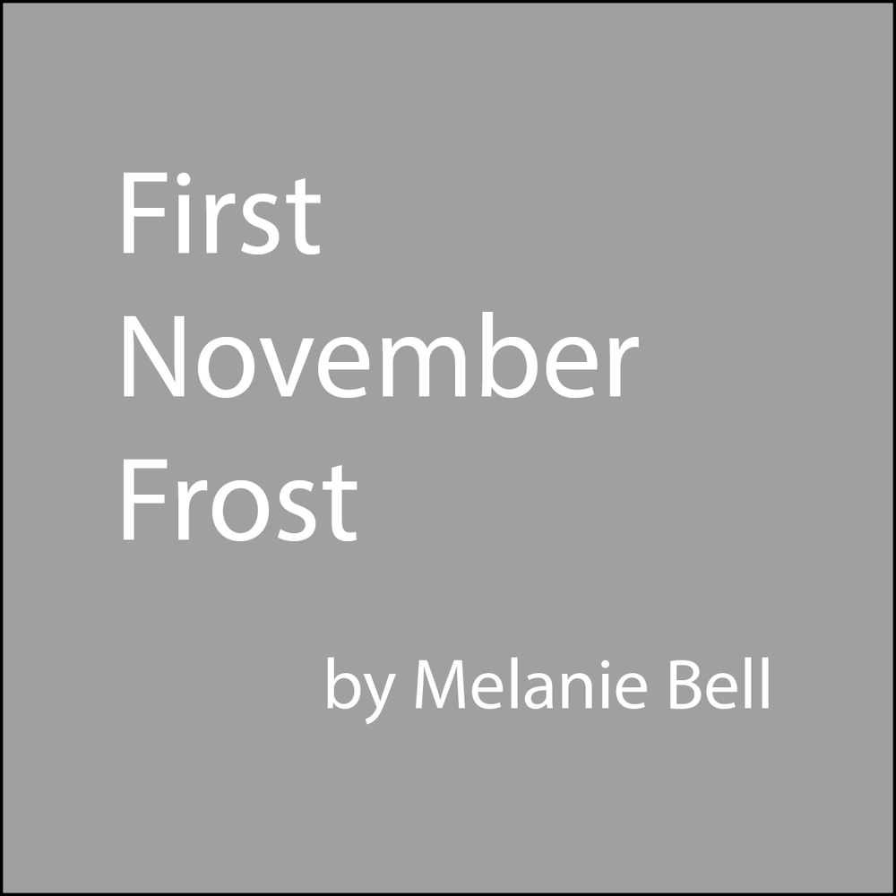 first november frost.png