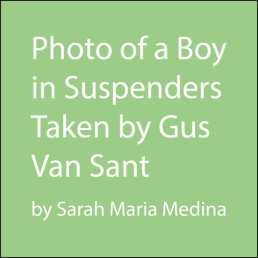 photo of a boy in suspenders.png