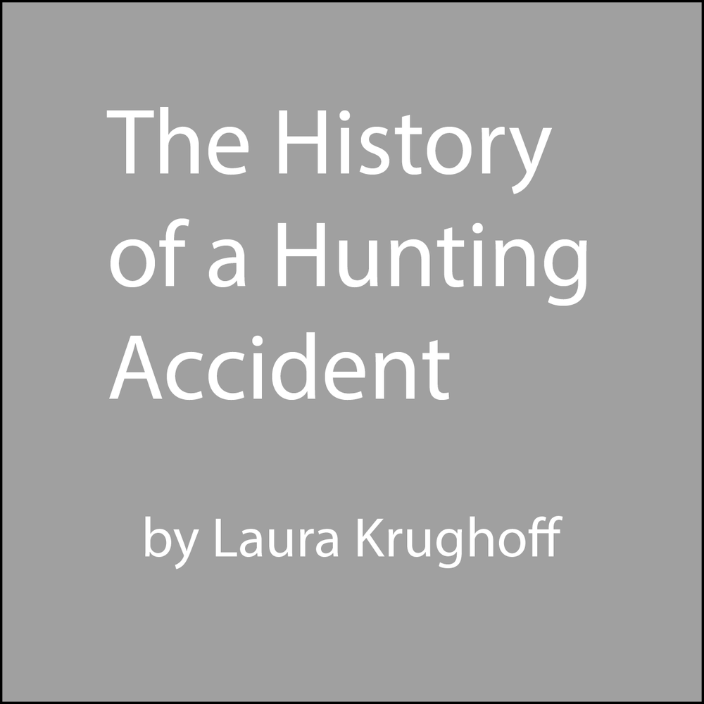 the history of a hunting accident.png