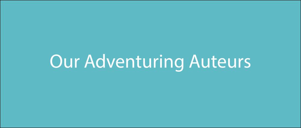 adventuring auteurs.png