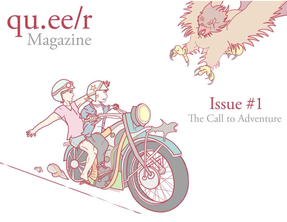 queercoversite.jpg