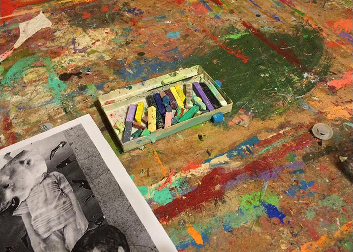 collage_g.jpg