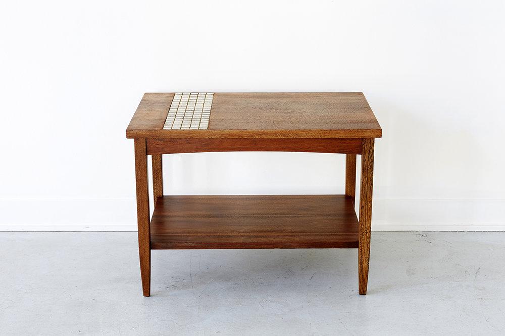 Lane side table.jpg