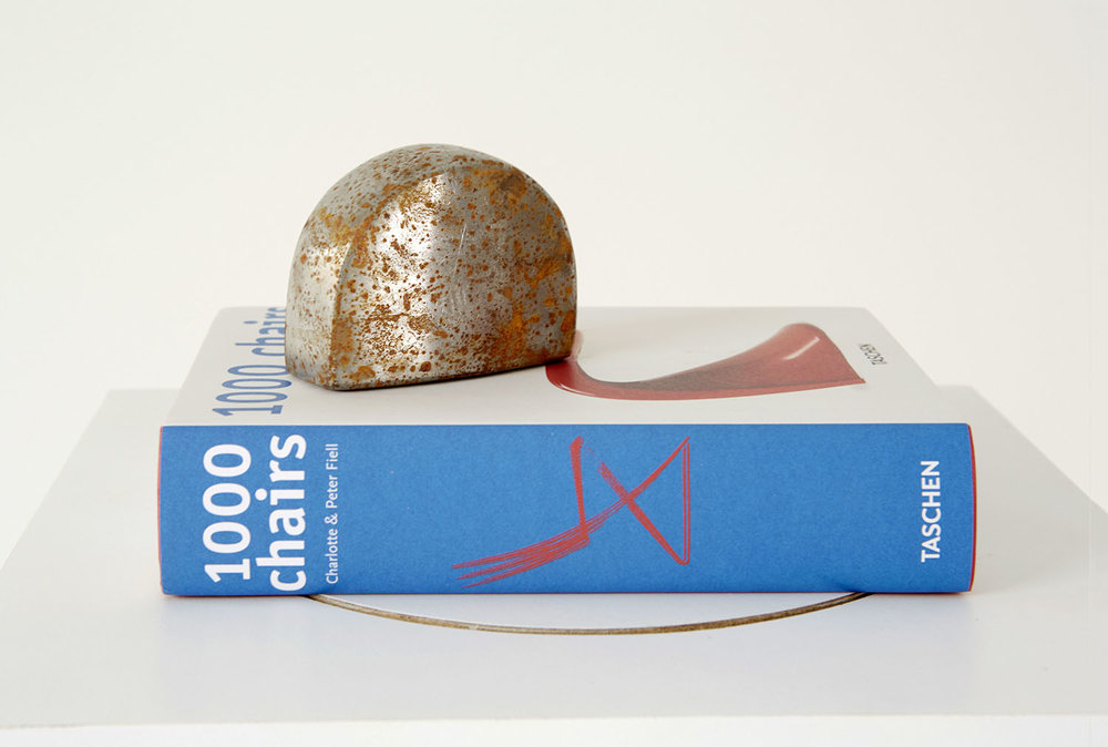 oxidized paperweight style.2.jpg
