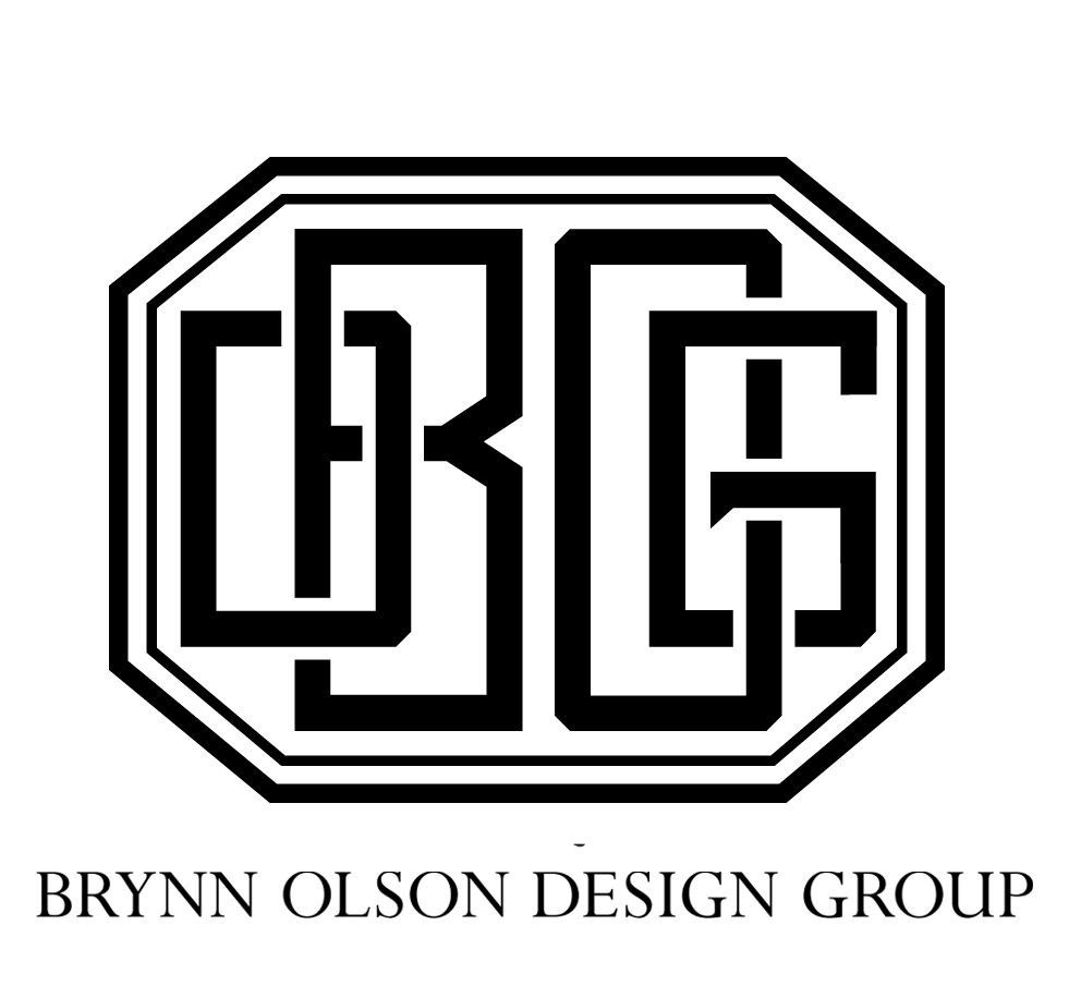 Brynn Olsen Design Group