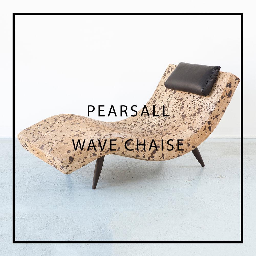 wavechaise.jpg