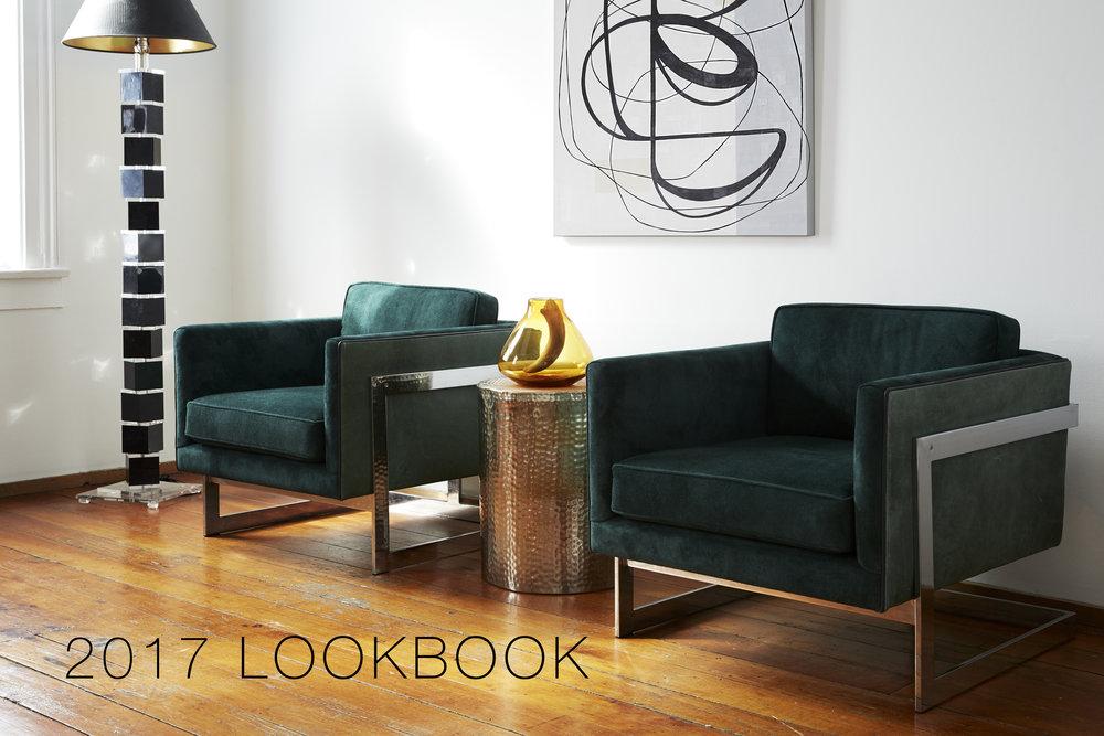 Lookbook Promo_Email.jpg