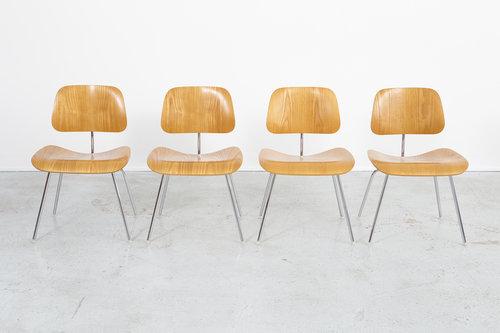 Set of DCM Chairs.jpg