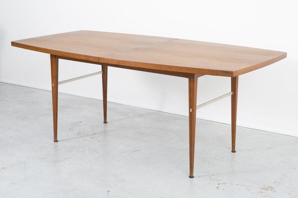 Paul McCobb Dining Table.jpg