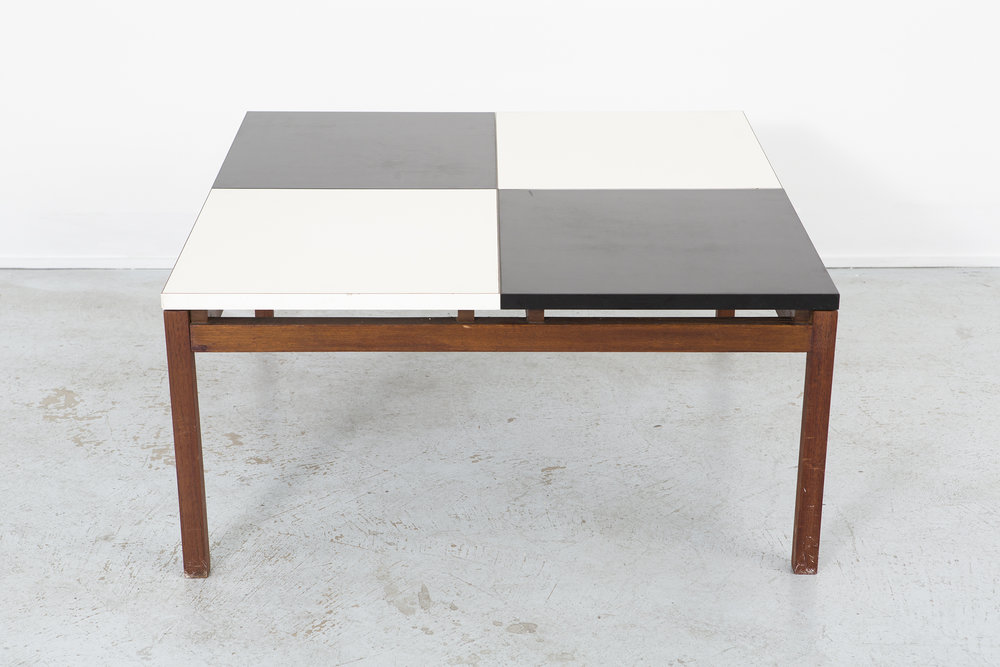 Lewis Butler Coffee Table.jpg