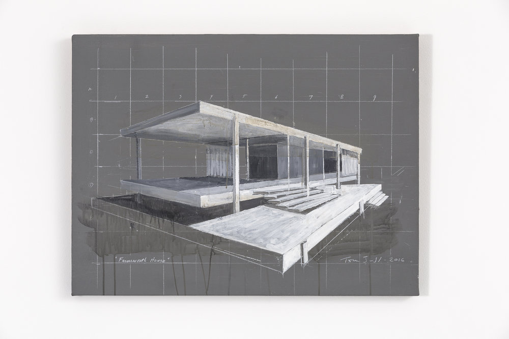 Farnsworth House_Wall_SMALL.jpg