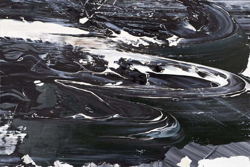 Untitled  by Shinnosuke Miyake