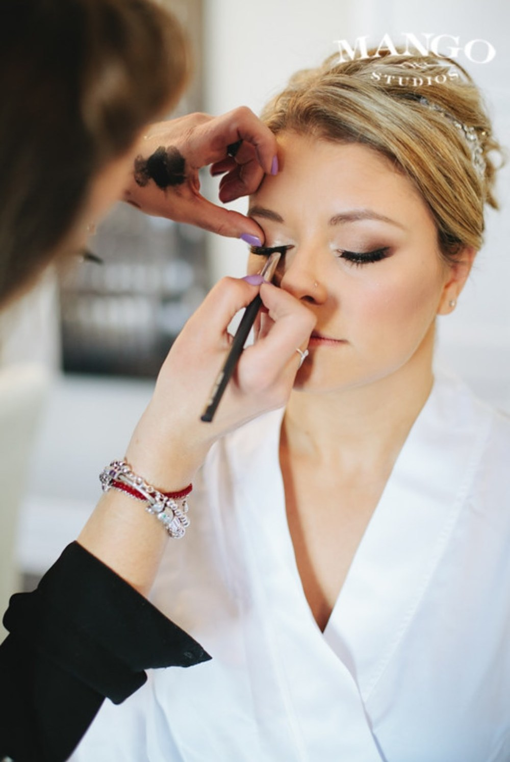 me n makeup.jpg