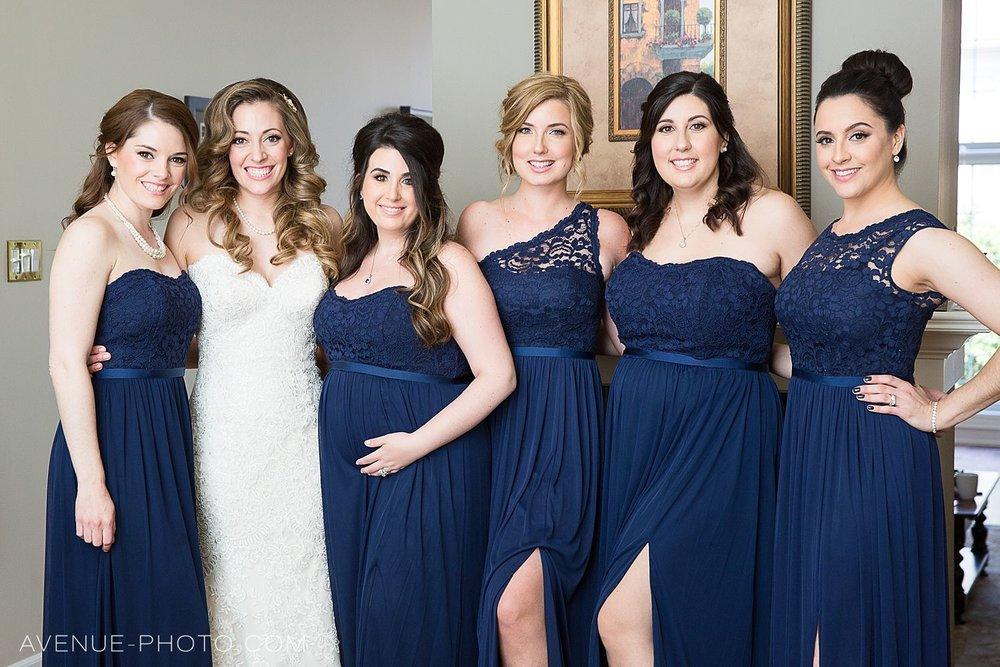 The-Doctors-House_wedding_LJ_AvenuePhoto_011-1.jpg