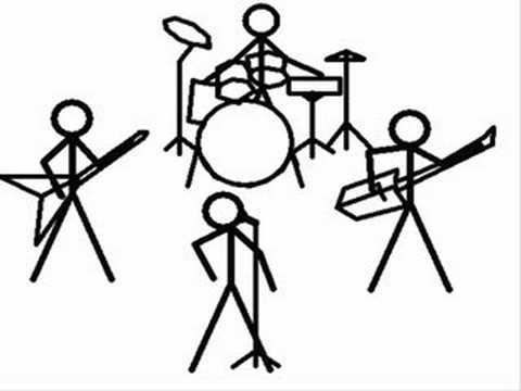 band 2.jpg