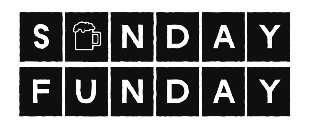 SundayFunday_02.png
