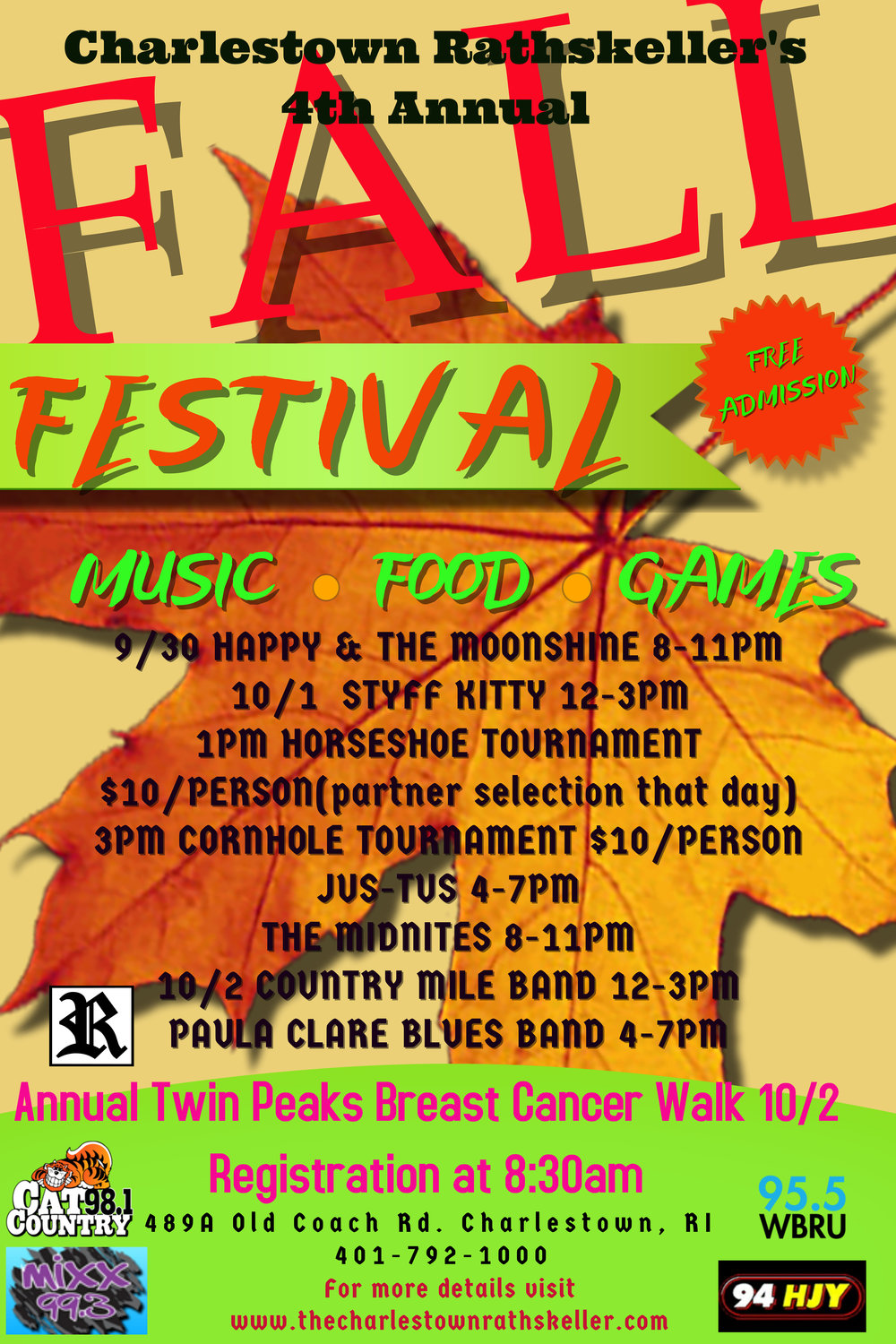 Copy of fall festival.jpg