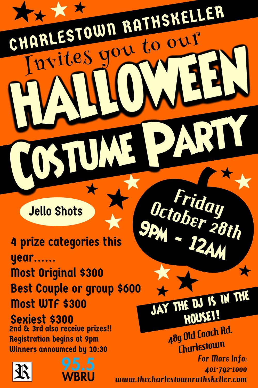 Halloween Party.jpg