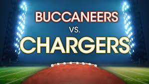 bucs chargers.jpg