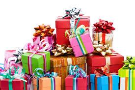 presents.png