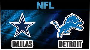 lions cowboys.png