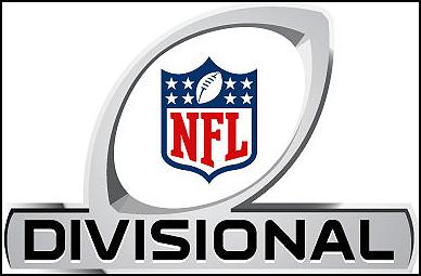 divisional-round-logo.jpg
