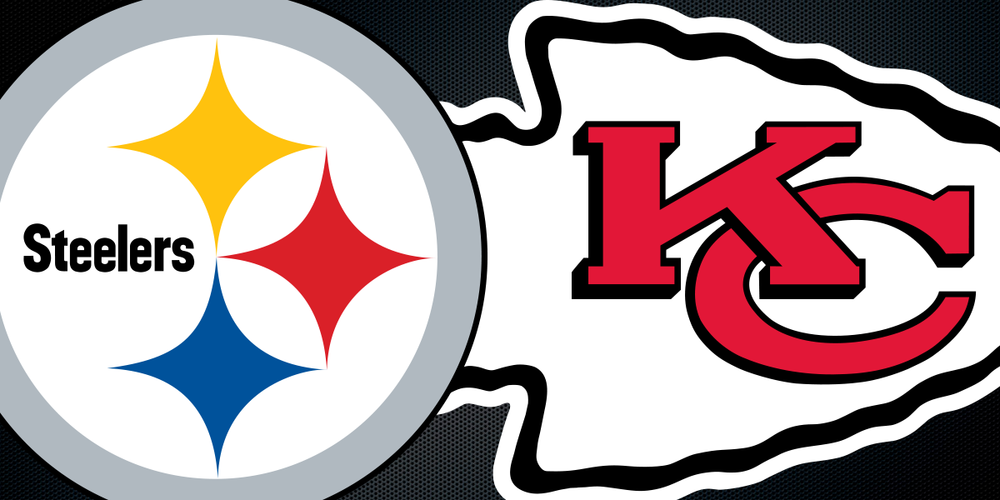 steelers-vs-chiefs.png
