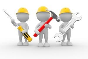 repair crew.jpg