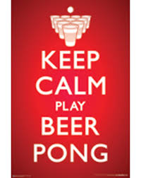 beer pong 03.jpg