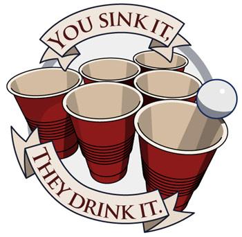 funny-beer-pong1234.jpg