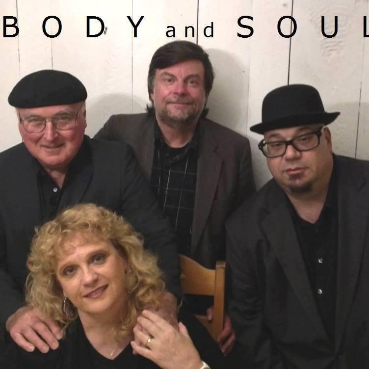 body & soul.jpg