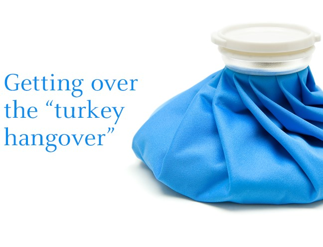Turkey_hangover.jpg