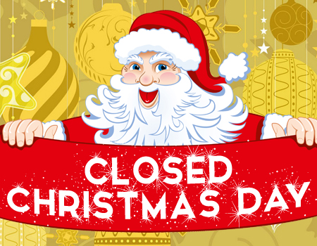 Christmas-Day-Closed-.jpg