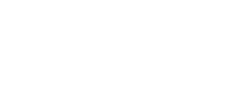 The Charlestown Rathskeller