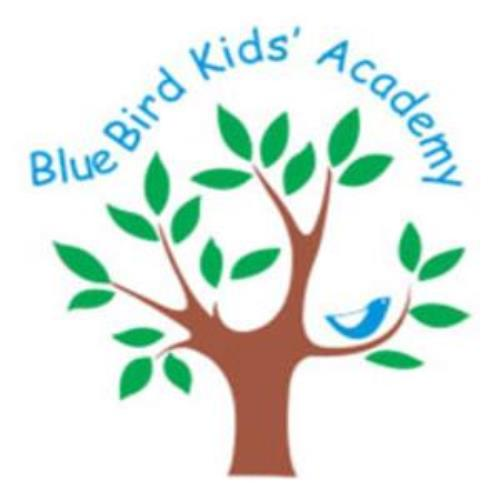 Blue Bird Kids' Academy