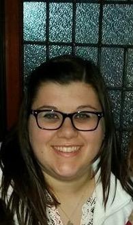 Congratulations Savannah (Assistant Infant Teacher)on being the Employee of the Month!!!