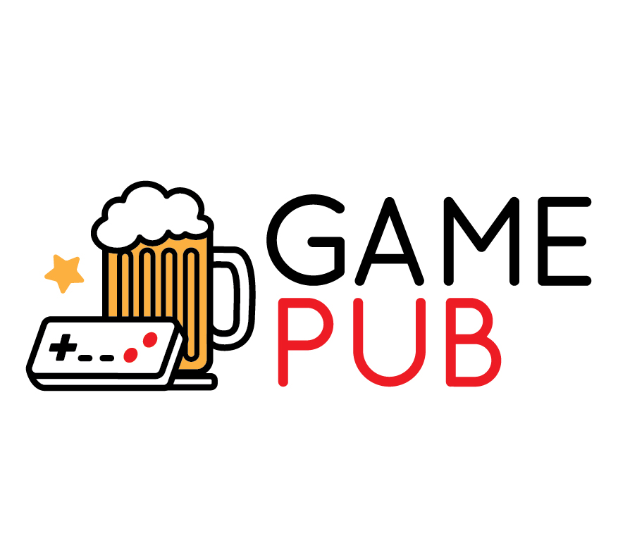 GAMEPUB_3VECTOR-01.jpg