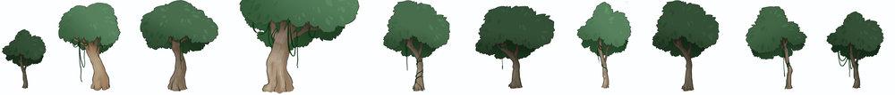 trees_static.jpg