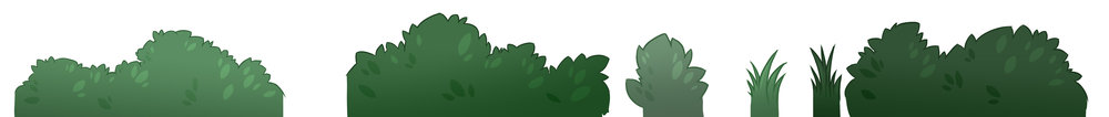 bushes_static.jpg